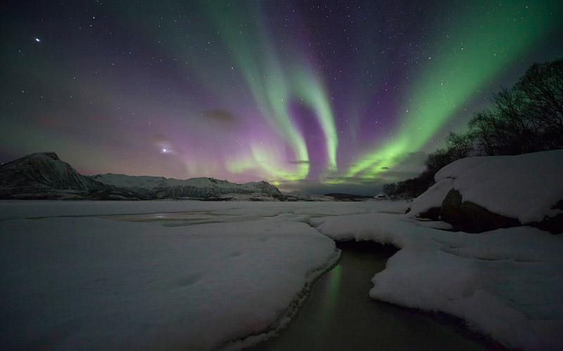 Noorderlichtreis